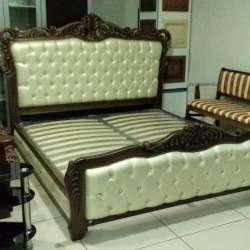 мебель из дерева_5