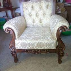 мебель из дерева_9