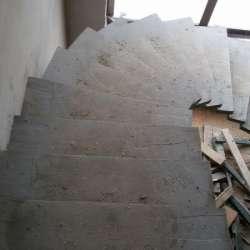 бетонная лестница_18