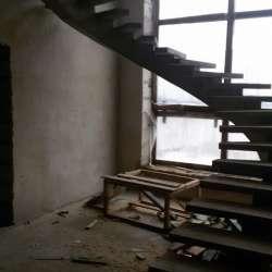 бетонная лестница_20