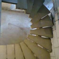 бетонная лестница_26