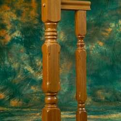 Колонны, столбы, балясины