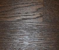 Из термо-древесины