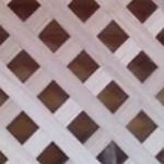 Решетка из бука (Экстра)