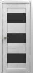 Дверь царговая